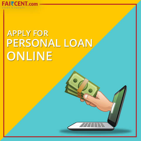 fast online loan application philippines